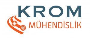 krom-mu%cc%88h-logo